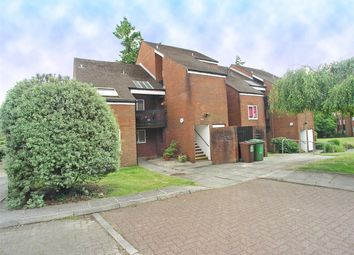 Thumbnail 2 bed maisonette for sale in Rowan Court, Ely Road, Llandaff