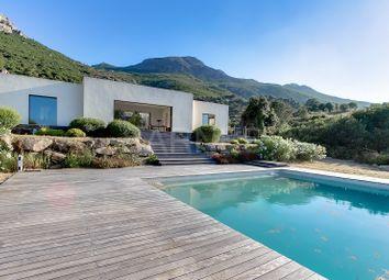Thumbnail 5 bed villa for sale in Calvi, Calvi, France