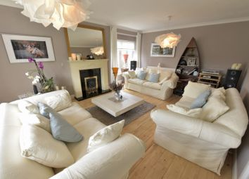 5 bed detached house for sale in Kyle Crescent, Dunfermline KY11