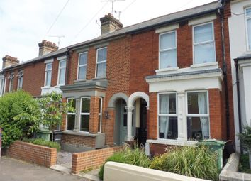 Thumbnail 3 bed terraced house to rent in Winchester Place, Bluett Street, Maidstone