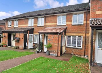 Thumbnail 1 bed flat for sale in Beck Court, Beckenham