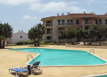 Thumbnail 2 bed apartment for sale in Canna Community, Vila Verde Resort, Canna Community, Vila Verde Resort, Cape Verde