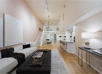 Thumbnail 3 bed property for sale in 81 White Street, New York, New York State, United States Of America