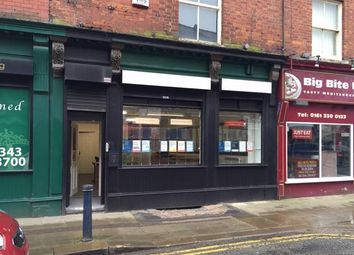 Thumbnail Office to let in Stamford Street Central, Ashton-Under-Lyne