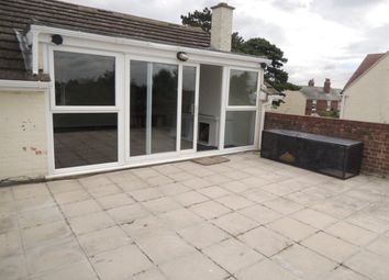 Thumbnail 3 bedroom flat to rent in Colchester Road, West Bergholt, Colchester