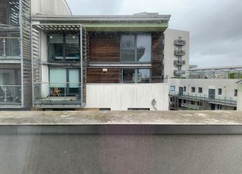 Thumbnail 3 bed flat for sale in Horsted Court, Brighton