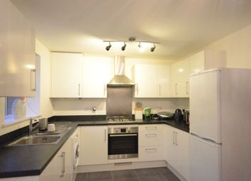 Thumbnail 2 bed terraced house to rent in Brockham Grange, Sherfield-On-Loddon, Hook