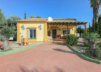 Thumbnail 2 bed villa for sale in Coin, Coín, Málaga, Andalusia, Spain