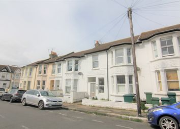 1 bed flat to rent in Montgomery Street, Hove BN3
