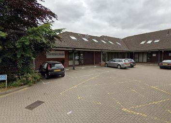 Thumbnail Office to let in Fiddlebridge Lane, Hatfield