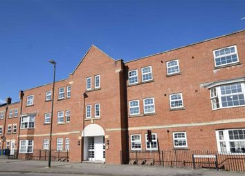 2 bed flat for sale in Stearman Walk, Brockworth, Gloucester GL3