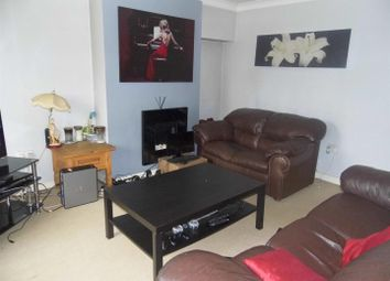 Thumbnail 2 bed town house for sale in Denaby Grove, Birmingham