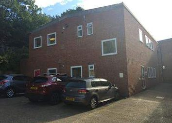 Thumbnail Industrial to let in Northbridge Road, Berkhamsted