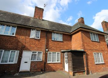 Thumbnail 2 bed flat for sale in Roe Green Village, Kingsbury