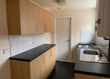 Thumbnail 2 bedroom flat to rent in Mountcastle Road, Leicester