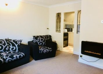 Thumbnail 1 bed flat for sale in Torquay, Devon