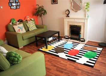 Thumbnail 3 bed terraced house for sale in Elm Park, Reading, Berkshire