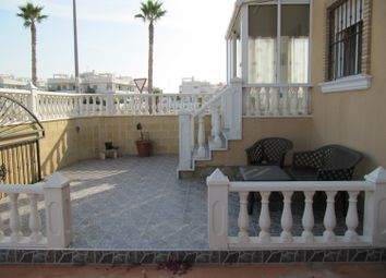 Thumbnail 3 bed semi-detached house for sale in Ciudad Quesada, Alicante, Spain