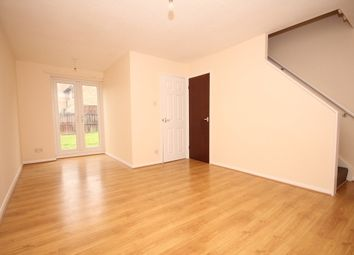 Thumbnail 2 bedroom property to rent in Wawne Lodge, Pennine Way, Bransholme, Hull