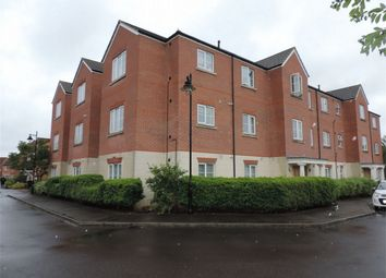 Thumbnail 2 bed flat to rent in Water Lane, Bourne, Lincolnshire