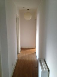 Thumbnail 1 bed flat to rent in Lochdochart Road, Glasgow