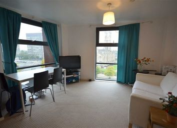 Thumbnail 1 bedroom flat to rent in City Gate 2, Manchester City Centre, Manchester