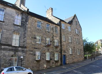 Thumbnail 2 bed flat to rent in 41C Broad Street, Stirling