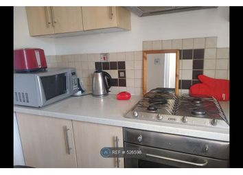 1 bed flat to rent in Richmond Road, London TW1