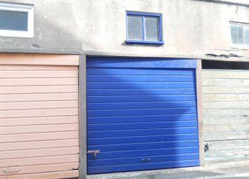 Parking/garage for sale in Belle Vue Terrace, Portland DT5