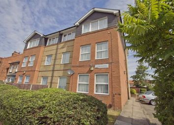 Thumbnail 2 bed flat to rent in Canning Road, Wealdstone, Harrow