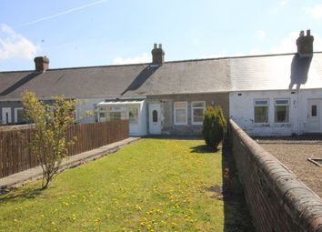 Thumbnail 2 bed bungalow for sale in Westview Terrace, Greencroft, Stanley