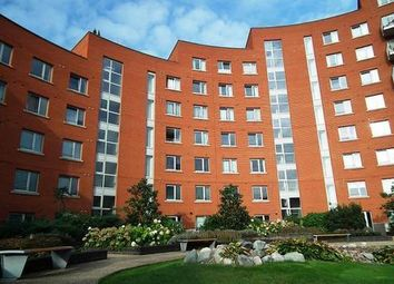 Thumbnail 1 bed flat for sale in Garand Court, Eden Grove, Drayton Park, Holloway, Highbury, London