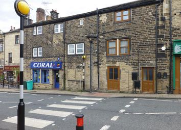 Thumbnail Commercial property for sale in Town Street, Farsley, Pudsey