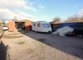 2 bed flat for sale in Standburn, Falkirk FK1