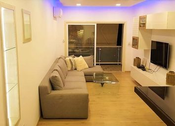 Thumbnail 2 bed apartment for sale in Lemesos, Limassol, Cyprus