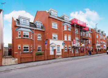 Thumbnail 1 bed flat to rent in Longford Road, Bognor Regis