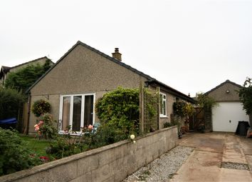 Thumbnail 3 bed bungalow for sale in Henley Drive, Mount Hawke, Truro
