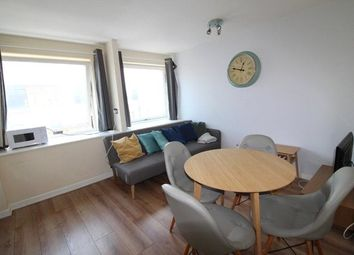 Thumbnail 2 bedroom flat to rent in Newport Court, London