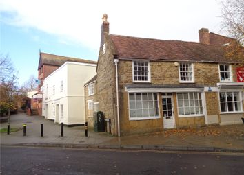 Thumbnail Office for sale in Hendford, Yeovil