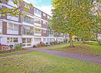 Thumbnail 3 bed flat for sale in Fairfield South, Kingston Upon Thames