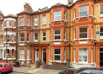 3 bed property to rent in Crewdson Road, London SW9
