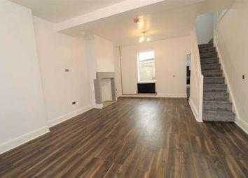 3 bed detached house for sale in Illingworth Road, Preston PR1