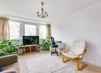 3 bed maisonette for sale in Tealby Court, Georges Road, London N7