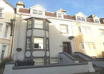 Thumbnail Studio to rent in Lloyd Street, Llandudno