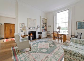 Thumbnail 1 Bed Flat For Sale In Ladbroke Road, Notting Hill Good Looking