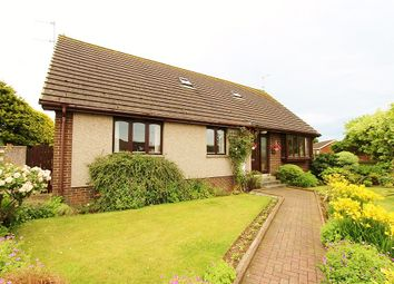 Thumbnail 5 bed detached house for sale in 'the Maltings' Lochans Mill Avenue, Lochans