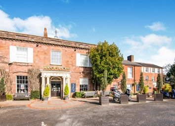 Thumbnail 1 bed flat for sale in New North Road, Exeter