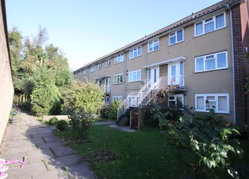Thumbnail 2 bed maisonette to rent in The Greenway, Ickenham, Uxbridge, Middlesex