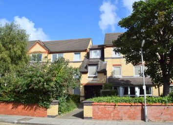 Thumbnail 1 bed property for sale in Riversdale Road, Wirral