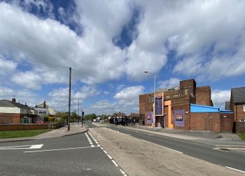 Thumbnail Property for sale in Front Street, New Durham, Durham